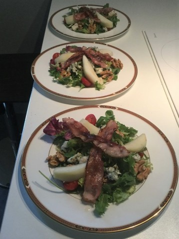 salad 600